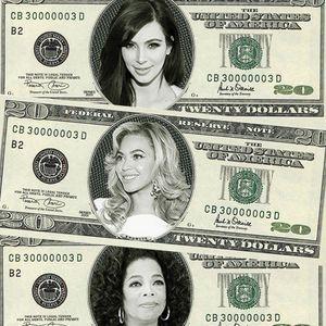 Des Femmes Sur Les Billets De Banque ? « Une Bonne...