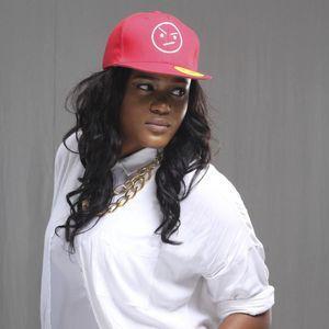 Le Rap, Nouvelle Arme Des Féministes
