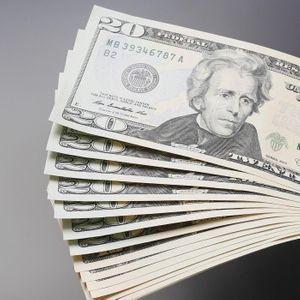 Une Femme Ornera Bientôt Les Billets De 10 Dollars...