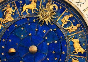 Astrostudio, le nouveau podcast qui décrypte le profil astro des artistes