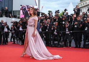 #ELLEyétait… au Festival de Cannes avec L'Oréal Paris