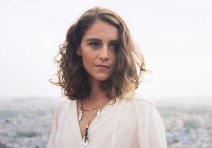 Les crushes beauté d'Ariane Labed