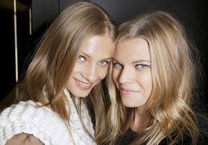 4 astuces pour se coiffer sans sèche cheveux