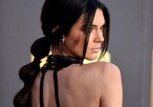 Comment se faire la bubble ponytail de Kendall Jenner ?