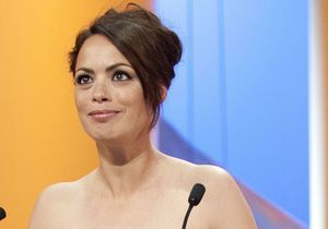 Cannes 2012 : retour sur les plus belles coiffures de stars
