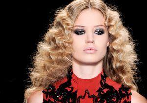 Quel outil pour quelle coiffure : notre top 10