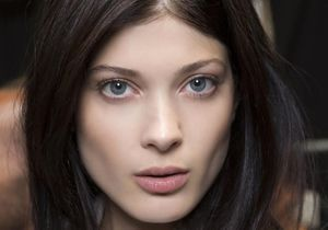 Coloration ton sur ton : la méthode douce pour teindre ses cheveux
