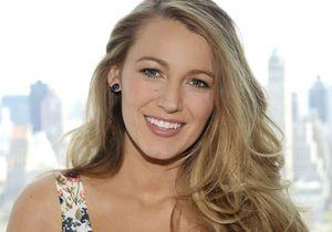 Comment avoir un beau blond : les tips de stars à adopter