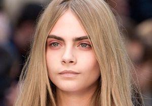 Le blond cendré : la teinte qui sublime les peaux claires