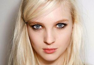 Quel blond choisir ?