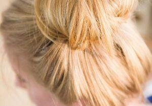Dimeksid et son utilisation pour les masques pour les cheveux