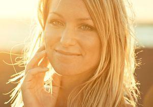 Les vitamines et les masques de la chute des cheveux