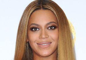 Beyoncé : les détails de son blond caramel enfin révélés par sa coloriste