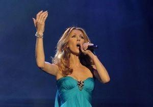 Céline Dion à Las Vegas : sa transformation depuis le premier show est incroyable