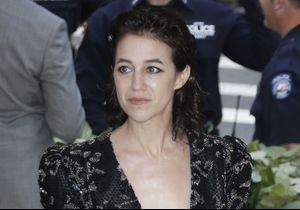 Charlotte Gainsbourg à Coachella : elle adopte une nouvelle coupe de cheveux pour le festival