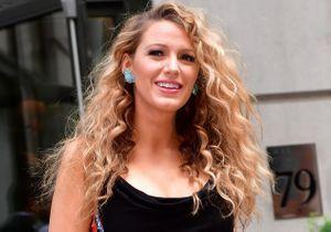 Les 10 astuces beauté des femmes aux cheveux parfaits