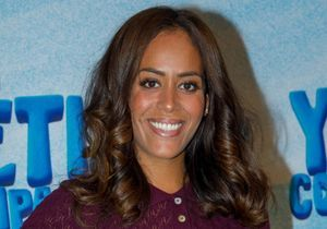 Coiffure Amel Bent : de « Nouvelle Star » à « The Voice Kids »