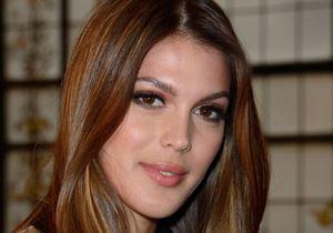 Iris Mittenaere : son évolution beauté, de l'élection Miss France à aujourd'hui