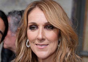 Découvrez la coiffure des années 80 que Céline Dion tente de remettre à la mode