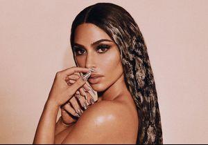 J-Lo, Kim Kardashian…Elles font renaître cette tendance capillaire du passé