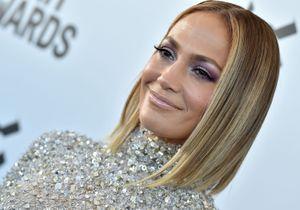 Jennifer Lopez affiche une coupe courte à la garçonne sur Instagram