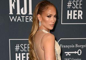 Jennifer Lopez blonde ! Voici les secrets de cette nouvelle coloration