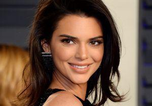 Kendall Jenner : pourquoi elle ne coupera jamais ses cheveux