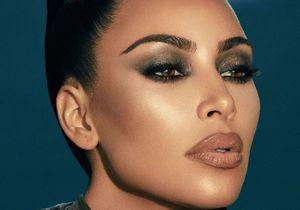 Kim Kardashian succombe au carré court et crée le buzz sur Instagram