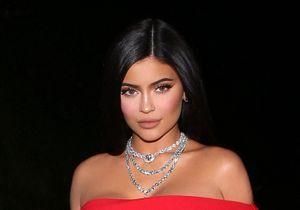 Kylie Jenner : elle remet le balayage des années 2000 au goût du jour