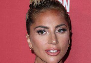 Lady Gaga change de couleur de cheveux et confirme LA tendance Pinterest 2019
