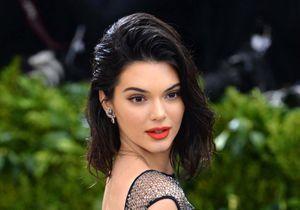 On connaît le (vrai) secret de Kendall Jenner pour avoir des cheveux sublimes