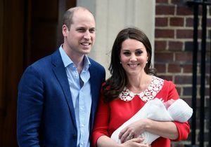 Qui est la coiffeuse qui s'est occupée du brushing de Kate Middleton à la sortie de la maternité ?