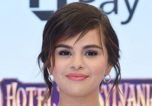 Selena Gomez change de tête et fait renaître la coupe de Jennifer Aniston dans Friends