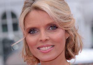 Sylvie Tellier : comment fait-elle pour lutter contre sa perte de cheveux inquiétante ?