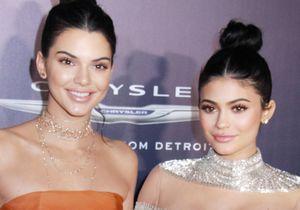 Twins ! Kylie et Kendall Jenner ne se sont jamais autant ressemblées, découvrez pourquoi !