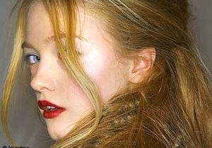 5 gestes pour sauver ses cheveux longs