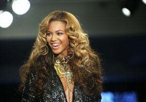 Beyoncé : toutes ses coupes de cheveux en images
