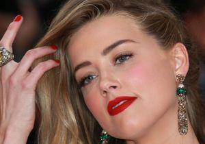 Notre palmarès des plus belles coiffures du Festival de Cannes 2014