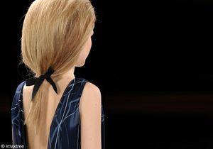 Les 20 façons de porter la queue-de-cheval