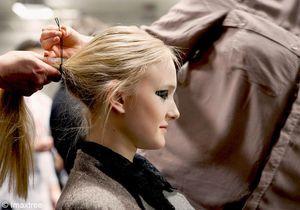 Les 7 nouveaux indispensables de la coiffure