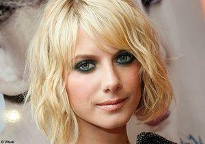 Les tendances des coiffures de Cannes 2010