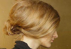 Paris : coiffures des podiums hiver 2010/2011 – Sixième jour