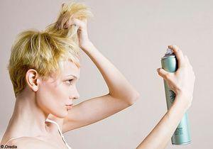 Préparer son blond au soleil : notre shopping de blonde
