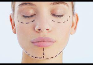 Chirurgie esthétique : est-ce que vous en parlez ? Répondez à notre enquête