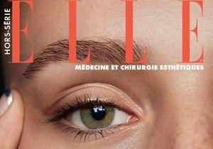 Chirurgie esthétique : un hors série pour répondre à toutes vos interrogations