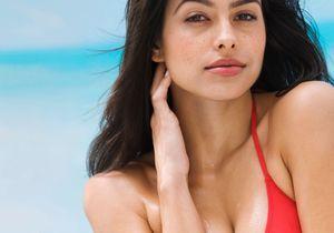 Le lipofilling : la chirurgie pour moins de fesses et plus de seins