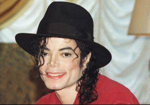 Michael Jackson : voici pourquoi il était addict à la chirurgie esthétique