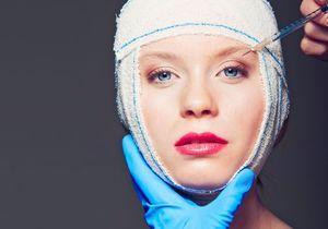 Soins esthétiques : les 11 nouveautés repérées pour vous