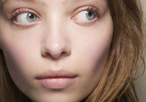 #DIYbeauté : Comment faire son démaquillant maison