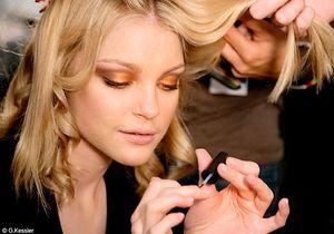 Beauté : les musts de l'année 2008